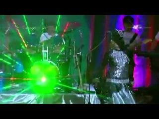 Umit Bazarow - Quyingdamas (Full HD)