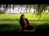 «Незабутні спогади:)» под музыку Из фильма Сонька Золотая Ручка.  - Вальс из оперы . Picrolla